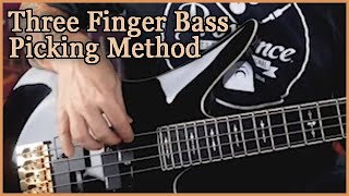 three-finger-bass-picking-method-in-the-style-of-billy-sheehan-alex-webster