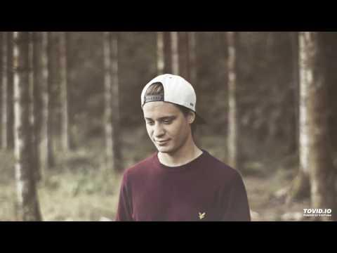 Kygo - Wait (ID) (New song 2016) Tropical House