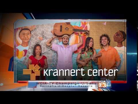 1420 KCID Krannert Family Fun WCIA ID