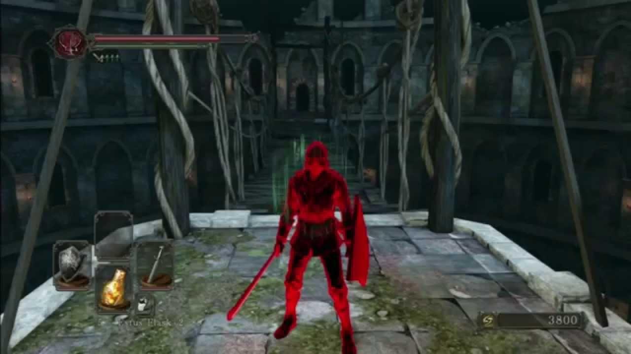 Gaming Update 1 - Dark Jedi Brotherhood