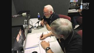 The American Legion Amateur Radio Club: Ham Nation 182