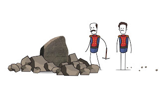 Rosetta - the Stone that Unlocked Ancient Egypt's Secrets