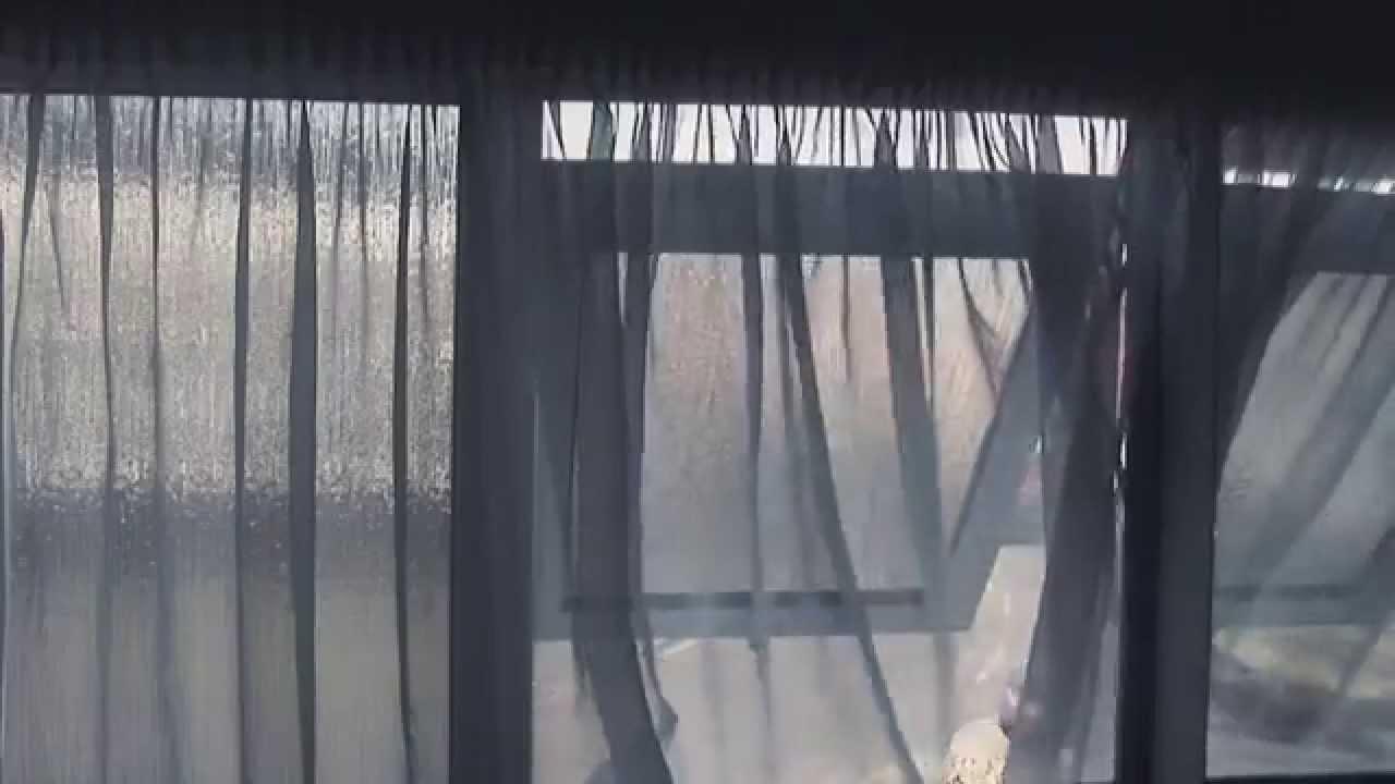 Женского белья на видео ударный массажер против целлюлита