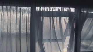 """«Damaris»/""""Chore""""/Видео Реклама Женского Нижнего Белья. Кружевное Эротические Белье"""