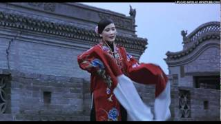 La chanson de Meishan