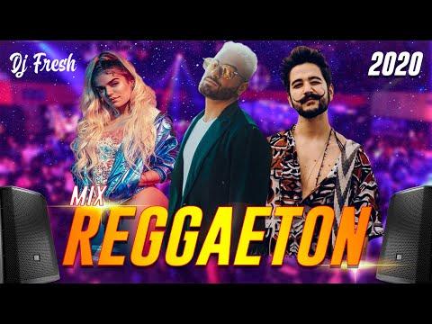 descargar Mp3xd reggaeton 2020
