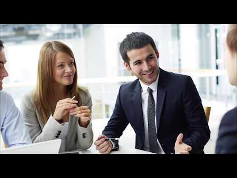 IAS इंटरव्यू में लड़की से- आपके आगे गोल गोल क्या लटक रहा है| TOP Tricky Questions asked in IAS Exam