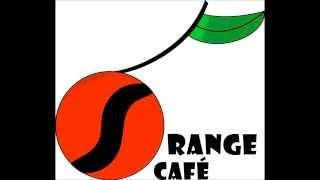 Orange Café  - I remember Wes