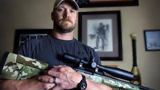 Top 10 Deadliest Snipers Ever