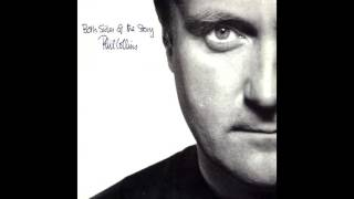 ♪ Phil Collins - Both Sides Of The Story | Singles #26/46