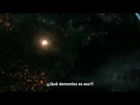 Halo: Reach E3 2009 Teaser Trailer. Sub. Spanish - Español.