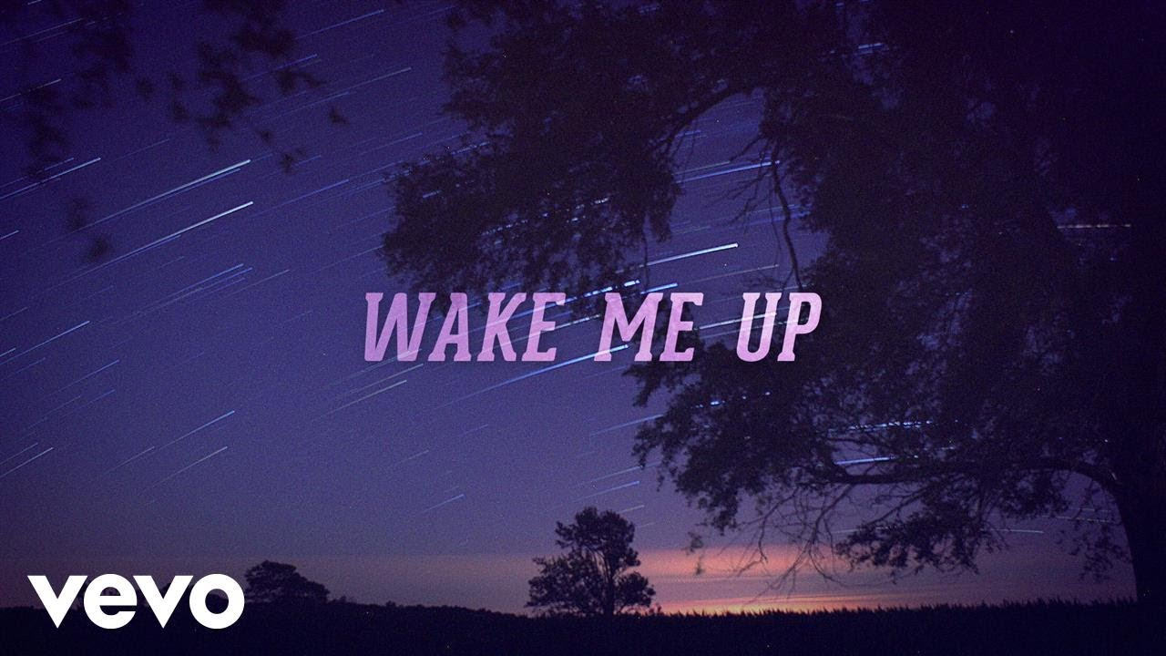 billy-currington-wake-me-up-lyric-video-billycurringtonvevo
