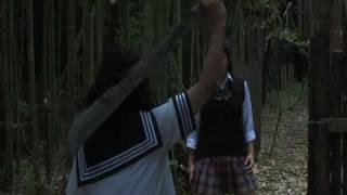 「女子高生のはらわた」DVD2012年1月27日発売! 同時収録、撮...