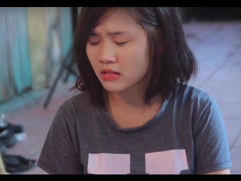 Phim ngắn: Tình yêu có lỗi Phim Ngắn Hay Nhất