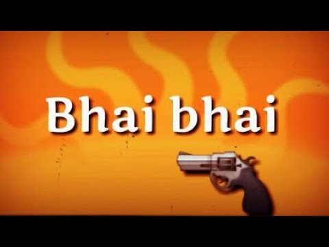 Miya Bhai Attitude Status   #Latest_Status