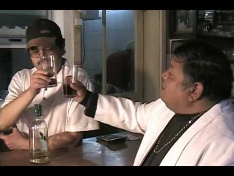 "manolo lagrima alfaro ""amigo cantinero"""