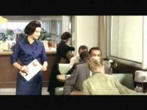 Marnie 1964