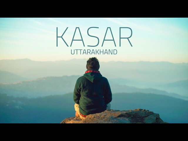 The Most Blissful Place to Meditate in India: Part 2