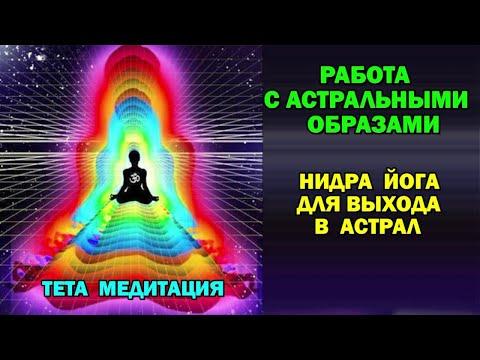 Радио Мир в Беларуси - слушайте любимую ФМ-станцию в