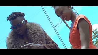 Bon Viva Touch Me Ft. Nektah Official Video 4k Klip Filmz Creation