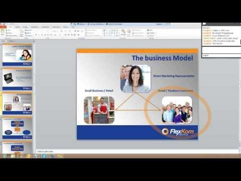 Flexkom Huge Announcement For Customer Benefits