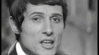 ESC-Österreich Udo Jürgens-Merci Chérie (1966)