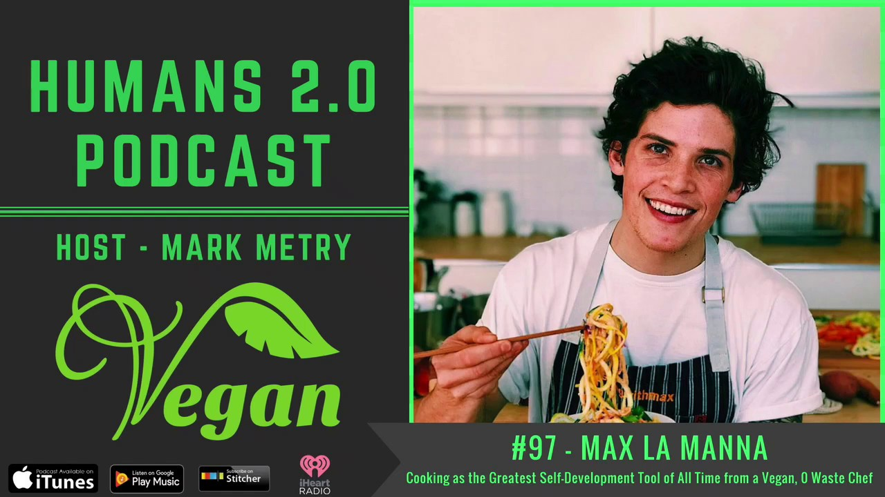new arrive 2ccf2 8c232 Read more Max La Manna, the face behind Eating with Max, has become a  cooking sensation in a short amount of time through the popularity of his  Instagram.