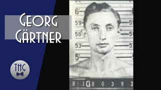 georg-grtner-the-last-german-pow-in-america