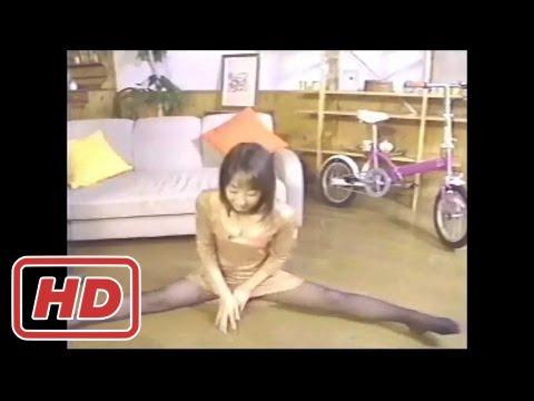 【放送事故も?】女子アナがテレビでやらかした!閲覧注意なハプニングまとめ4