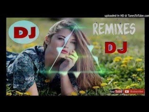 new-version-✔️-chaha-hai-tujhko-dj-remix-💘-tik-tok-famous-electro-mix-💔-dj-arafat-king