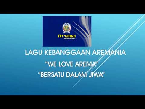 Chants Suporter Indonesia