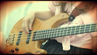 文化放送 ロンドン2012テーマソング 大好評O.A.中!!!! ♪New Release...
