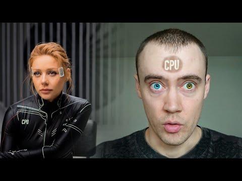 Тина Кароль - Скандал (критика)