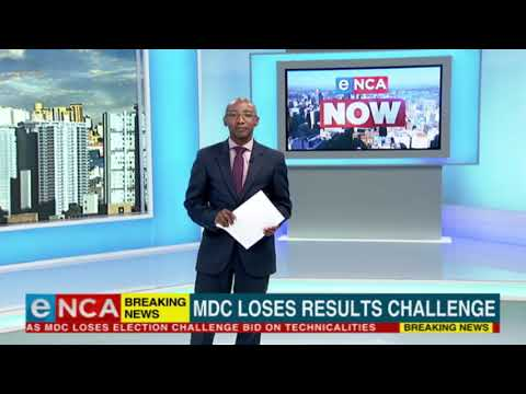 mdc-losess-results-challenge-anaysis-.-courtesy-#dstv403