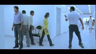 Sarvam telugu movie ilayaraja music