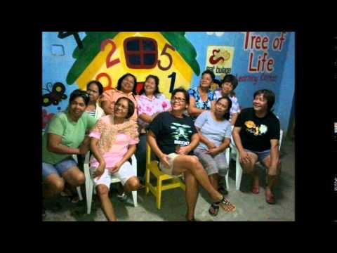 STA ANA ELEMENTARY SCHOOL BATCH '74 REUNION 2013