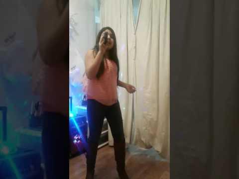 Evelyn Rivera  bandido