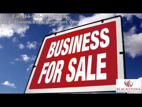 Commercial Business Brokers Milwaukee