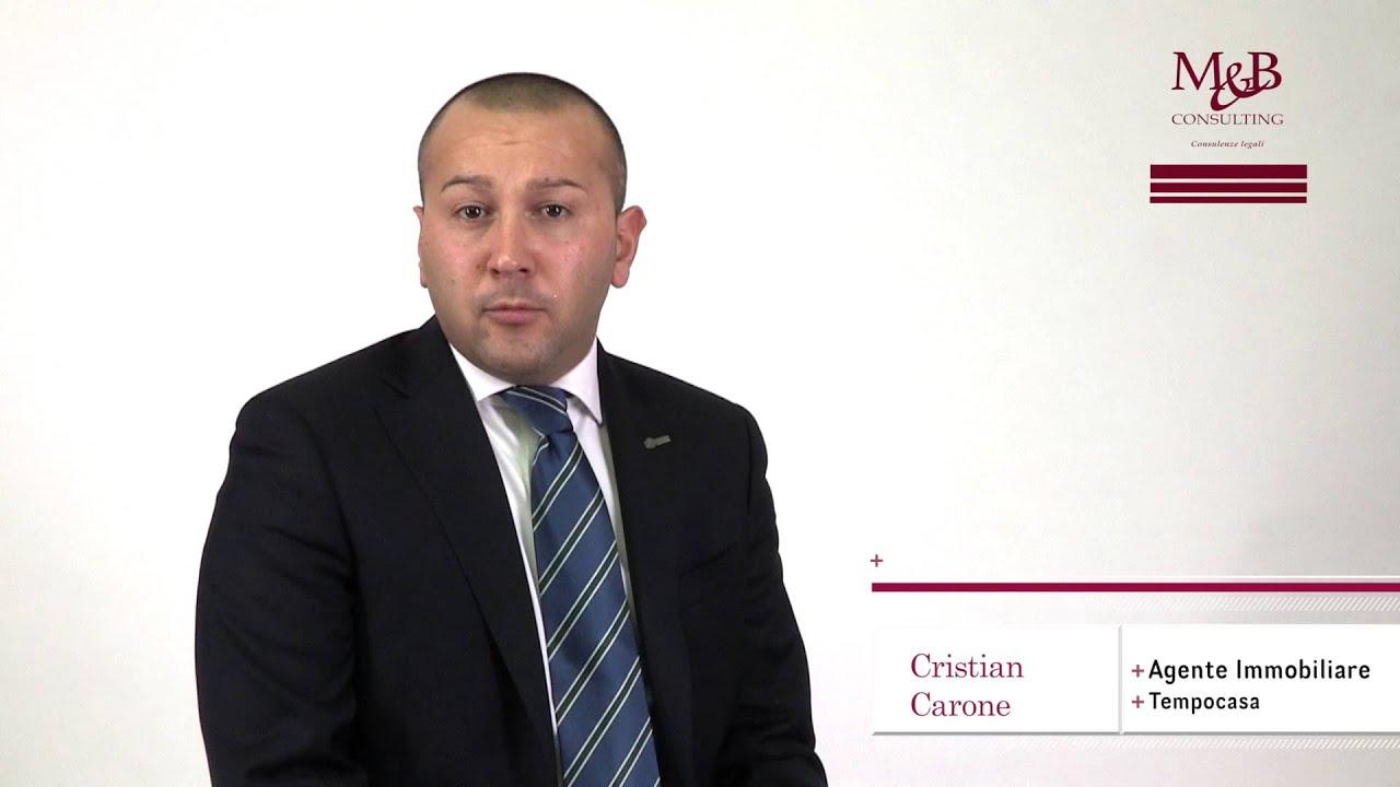 Intervista a Cristian Carone