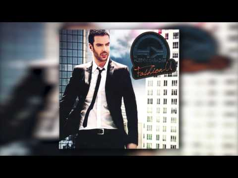 Hüseyin Karadayı Feat Giorgio Sopidi - Be With You
