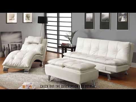 best-sofa-bed-reviews-2018