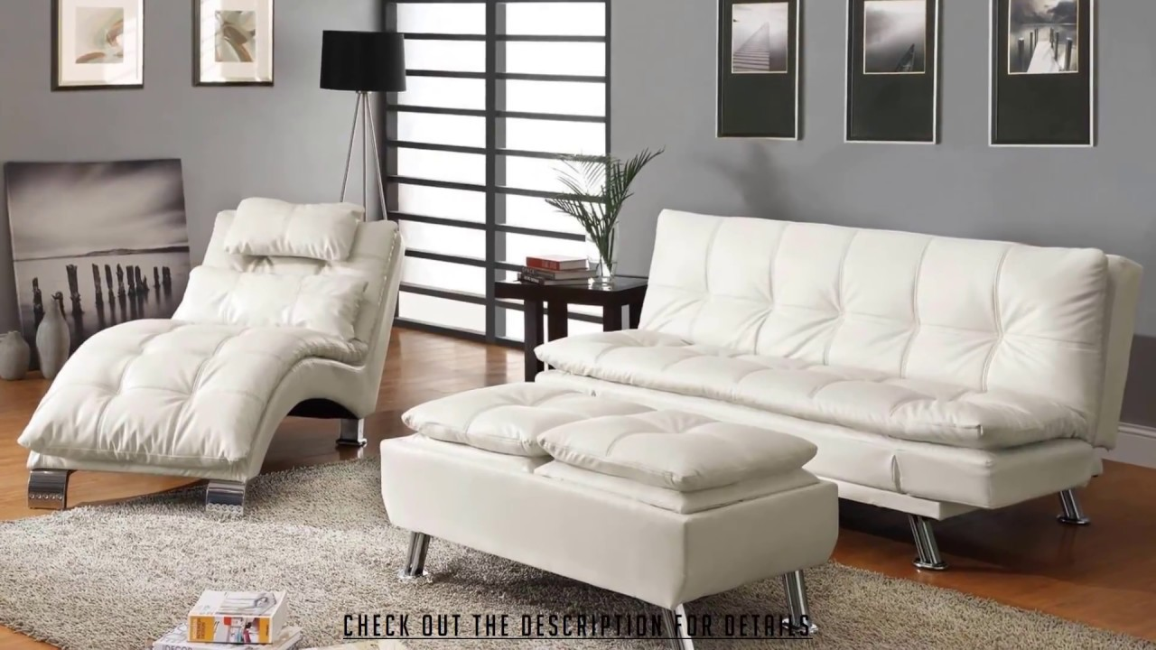 Best Sofa Bed Reviews 2018