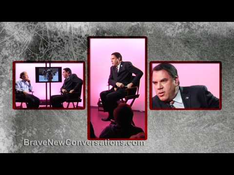 Brave New Conversations: Alan Grayson