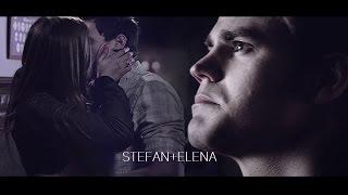 ►STEFAN+ELENA | Неделимыми
