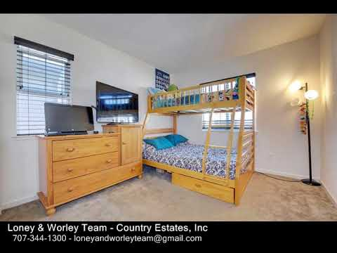 2723  Blakely , Fairfield CA 94533 - Real Estate - For Sale -