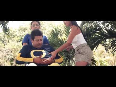 """Hernan Lopez,Videoclip Oficial """"Estabas Ahí"""" 2014"""
