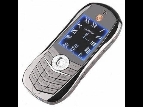 Распаковка посылки Nokia 6700 classic серебро, Венгрия - YouTube