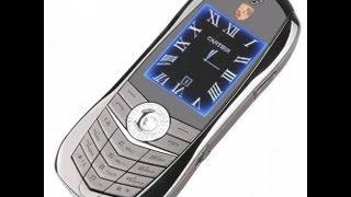 Китайская копия Vertu Porsche 911 Cayman S Металл S977 телефон машина(Мобильный Телефон ЛЕГЕНДАРНЫЙ ТЕЛЕФОН PORSCHE CAYMAN S911 Металл ДВЕ СИМ-КАРТЫ АКТИВНЫ ОДНОВРЕМЕННО! Новая модель..., 2013-06-14T21:08:42.000Z)