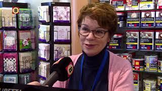 Jackpot valt op lot uit winkel in Reusel-De Mierden: 'Een kippenvelmoment'