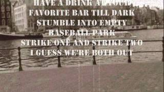 Play Empty Baseball Park